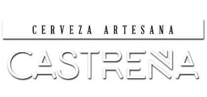 ▷Cerveza Artesana 100% natural